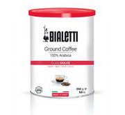 Bialetti GUSTO DOLCE 250гр.